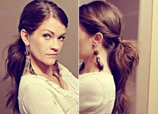 Best Cute And Easy Hairstyles for Long Hair
