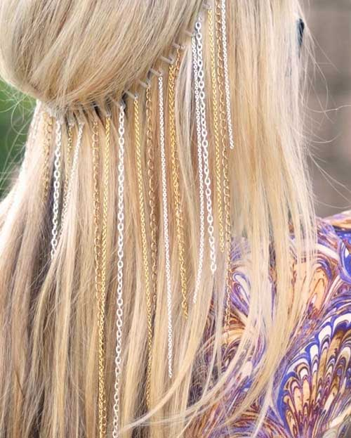 Best Cute Hair Accessories
