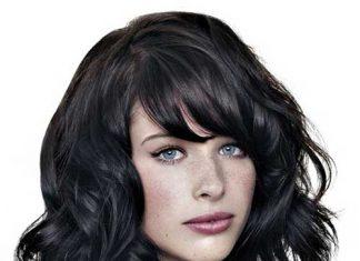 Hairstyles Wavy Medium Hair