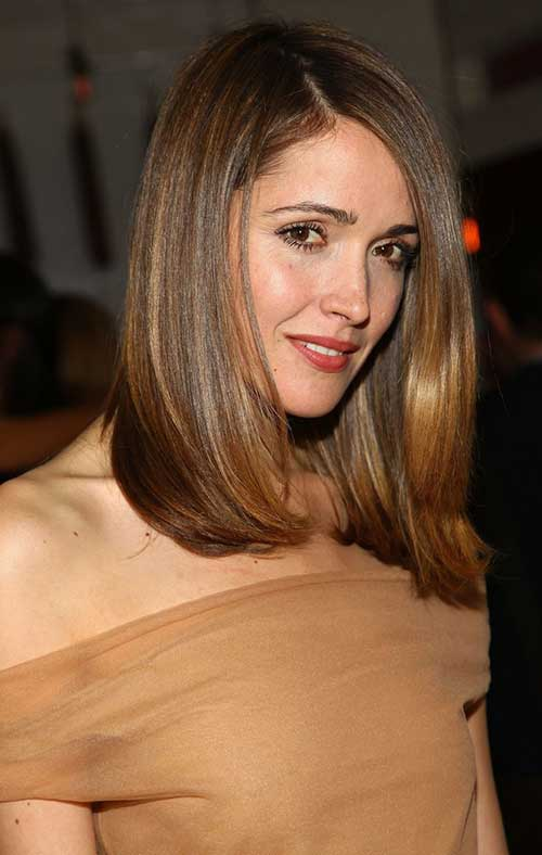medium length haircuts thick hair haircuts for medium thick hair hairstyles amp haircuts 3066