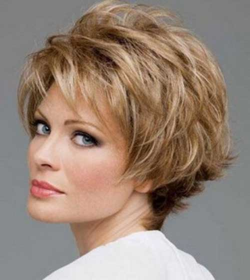 haircut styles for 40 year 25 hairstyles for 40 year olds hairstyles 6073