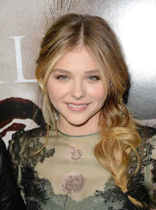 Celebrity Long Hairstyles 2015-24