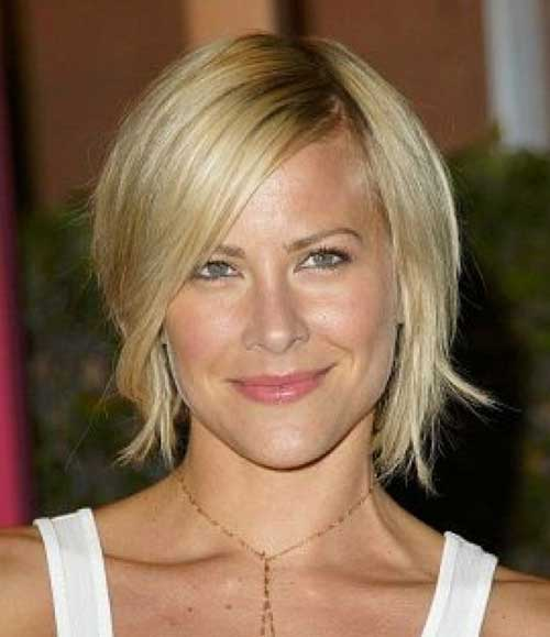 Gorgeous haircuts for older women  thelistcom