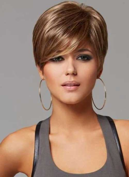 Haircut Styles-13