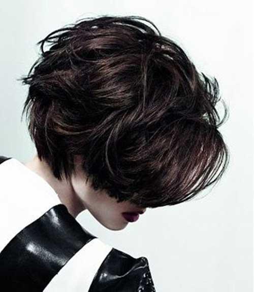 Haircut Styles-9