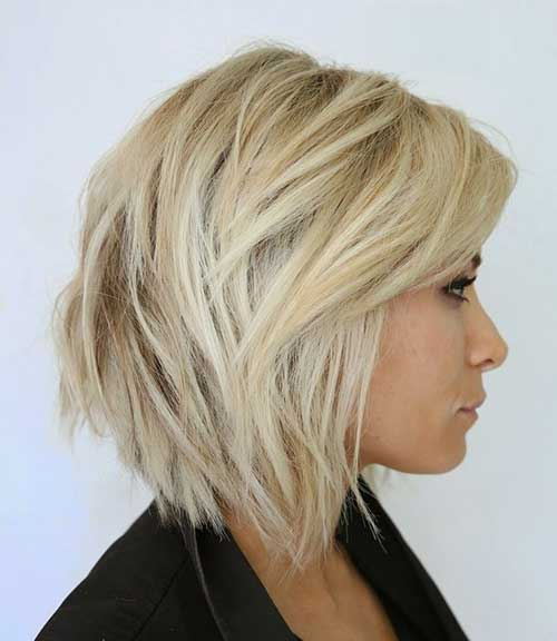 Best Haircut Style