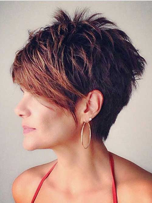 Best Haircuts Women