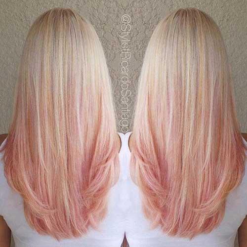 2016 Trendy Hairstyles-14
