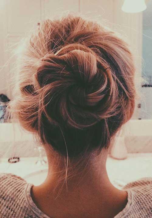 Beautiful Hairdos-14