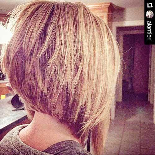 2016 Trendy Hairstyles-15
