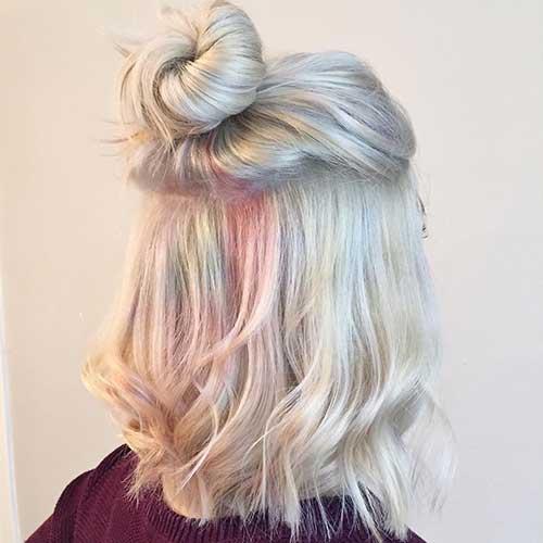 Beautiful Hairdos-19