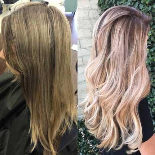 2016 Trendy Hairstyles-20