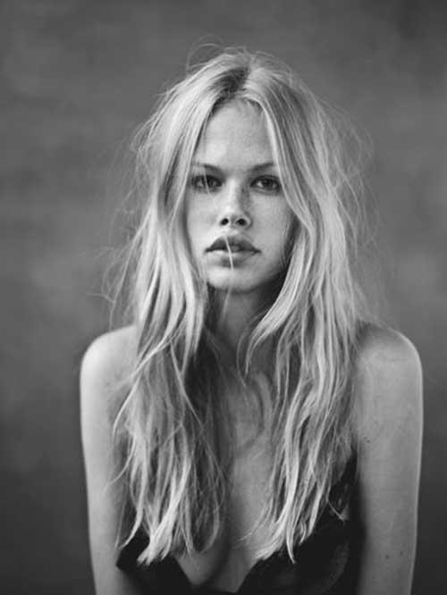 Beautiful Hairdos-21