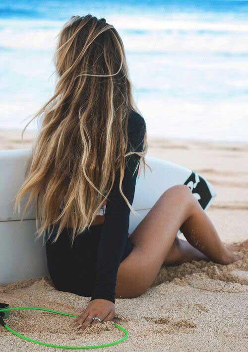 Beautiful Hairdos-24