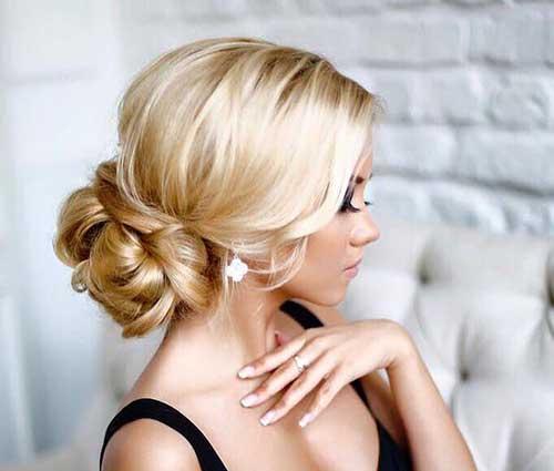 Beautiful Hairdos-6