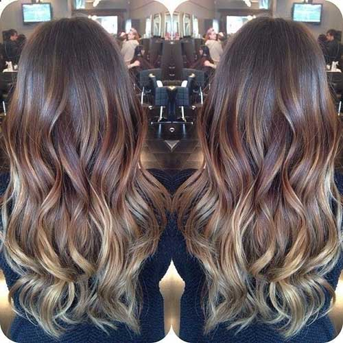Cool Hairstyles Women-6