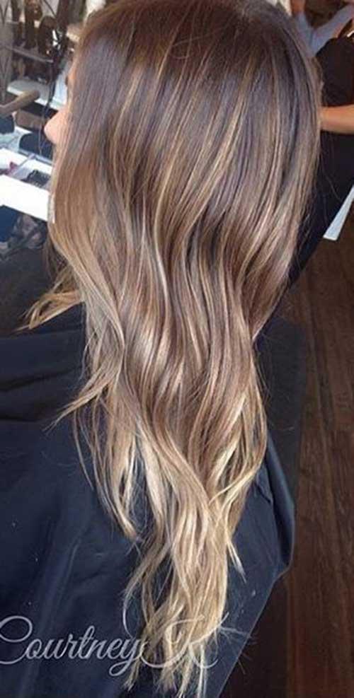 2016 Trendy Hairstyles-8