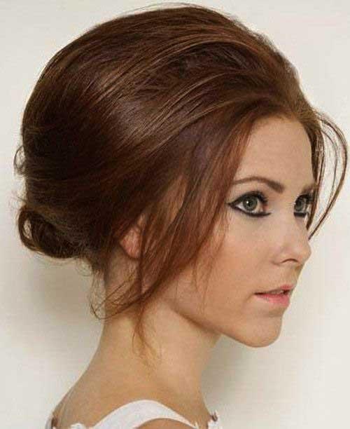 Beautiful Hairdos
