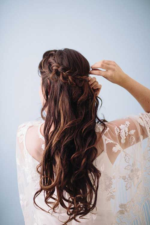 Awesome Braided Hairstyles-20