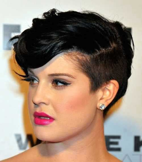 Pixie Hairstyles for Women-20
