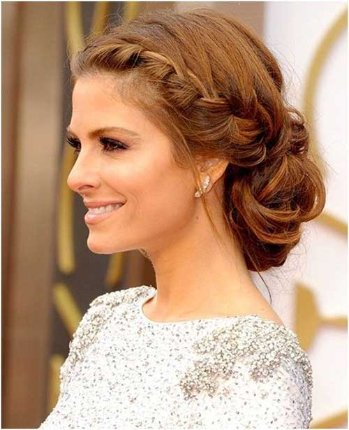 Awesome Braided Hairstyles-8