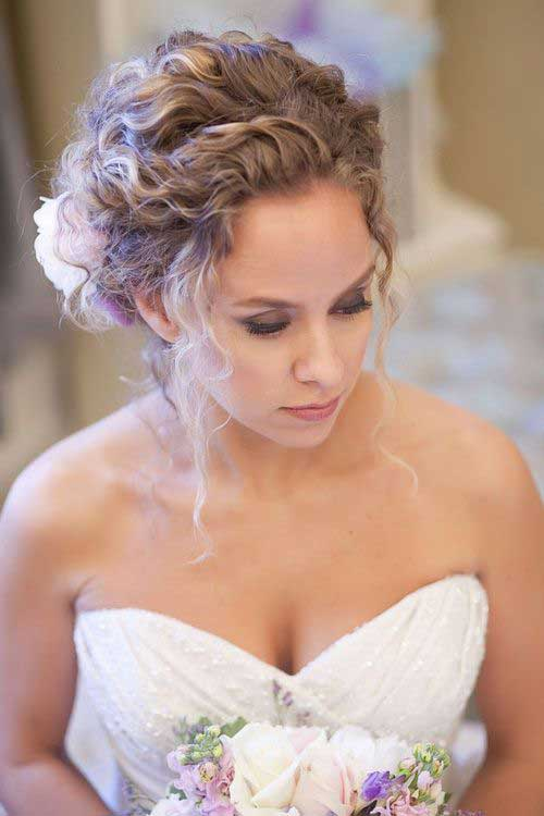 Bridal Updos for Long Hair-10