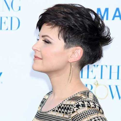 Latest Celebrity Hairstyles-10