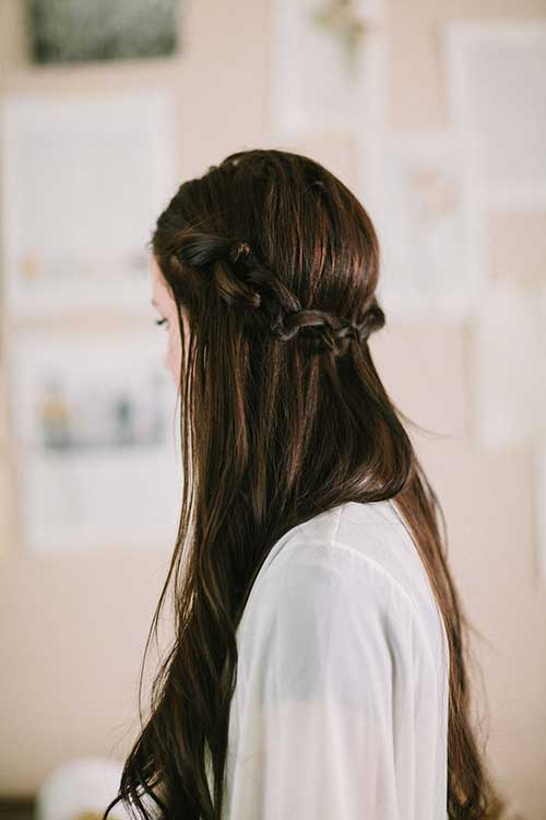 Braided Hairstyles for Women-12