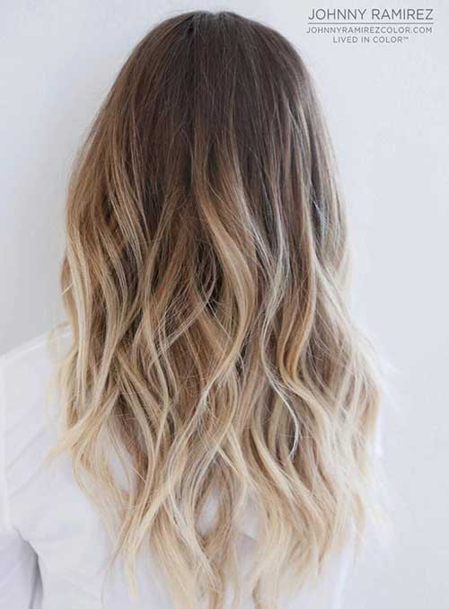 Layered Long Hairstyles-14