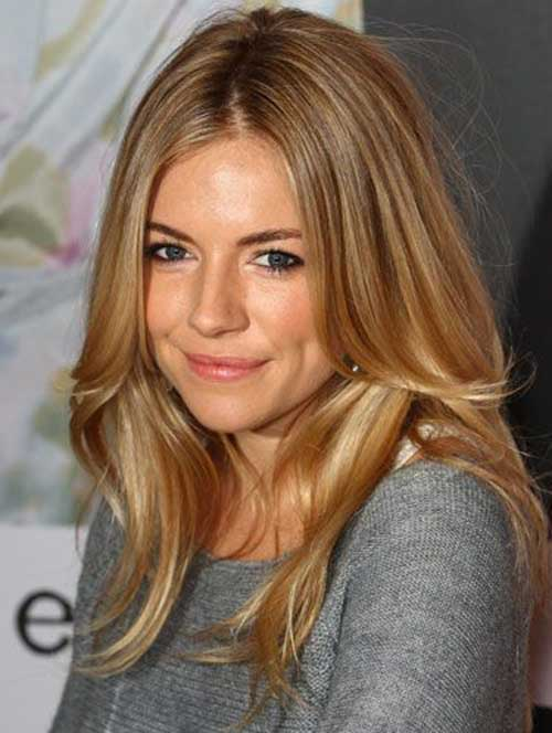 Long Layered Hairstyles-18