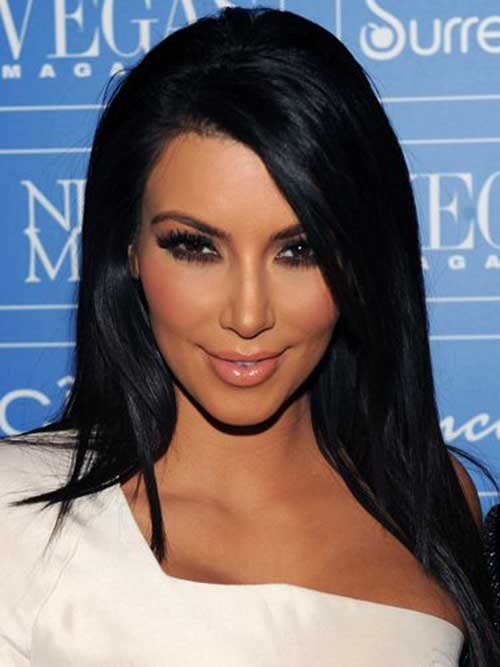 Different Hairstyles For Evening Party Hairstyles And