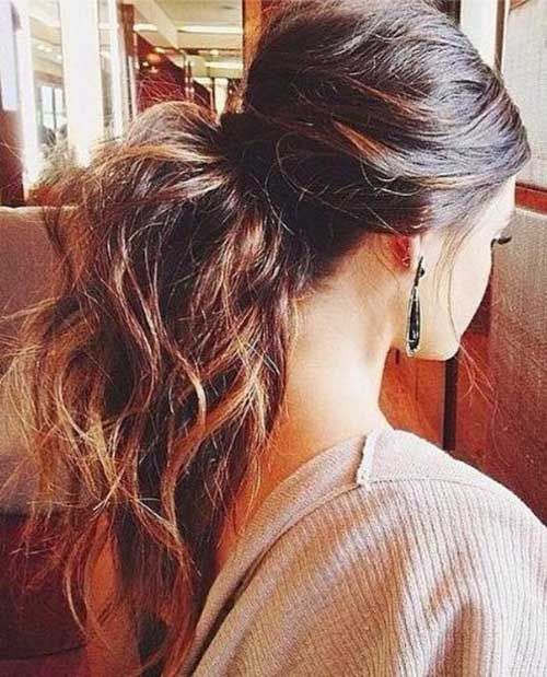 Easy Long Hair Styles-10