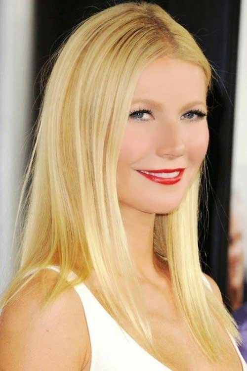 Long Straight Hairstyles-11