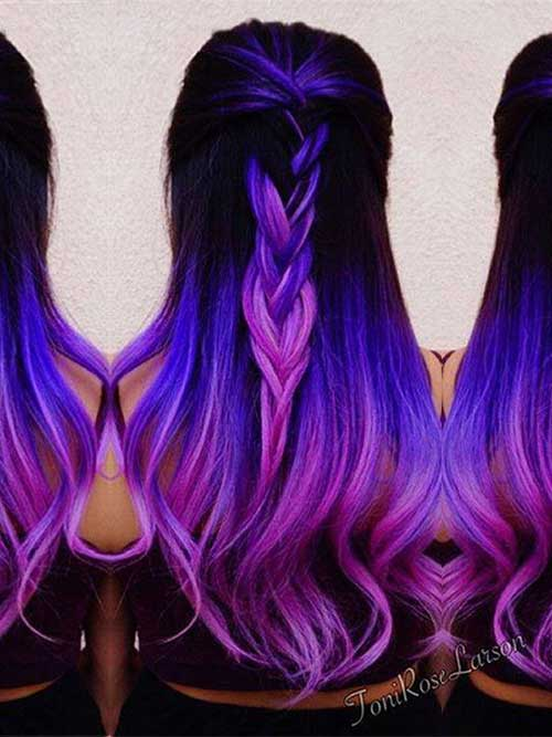 2016 Hair Color Trends-13