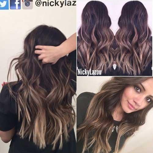 Long Hair Cuts-14