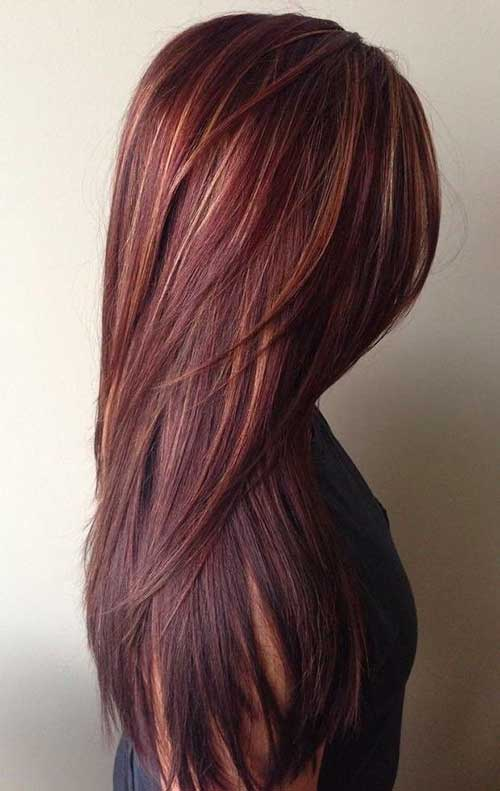 2016 Hair Color Trends-15