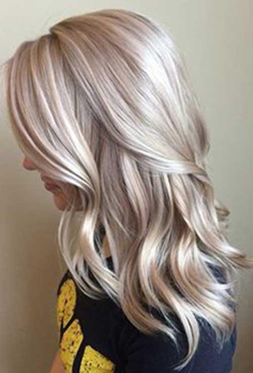 Long Hair Cuts-15