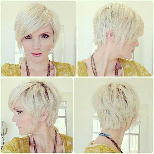 Long Pixie Hairstyles-15