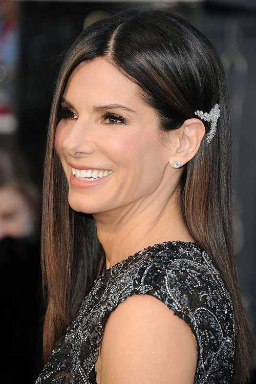 Long Straight Hairstyles-15