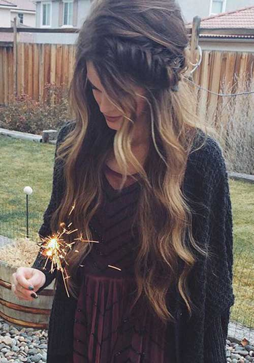 Long Hair Cuts-16