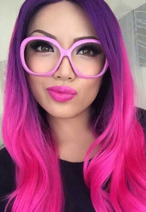 2016 Hair Color Trends-19