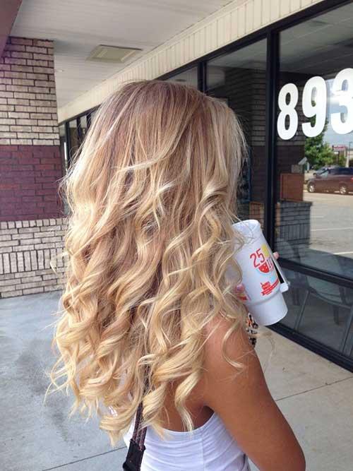 Long Hair Cuts-19