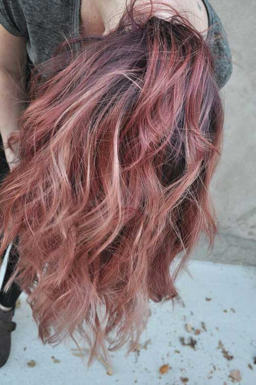 2016 Hair Color Trends-20