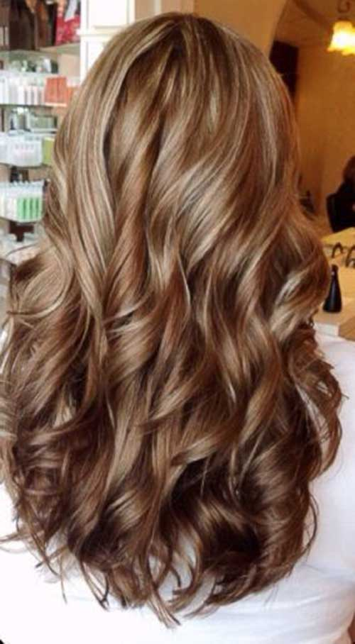 2016 Hair Color Trends-21
