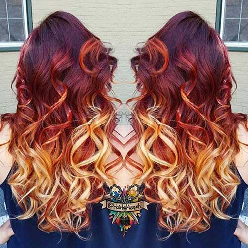 2016 Hair Color Trends-23