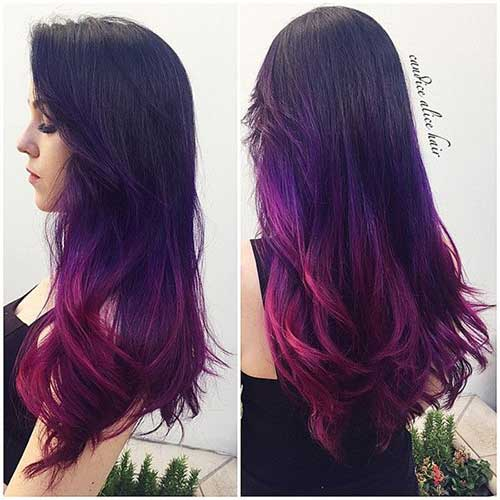 2016 Hair Color Trends-25