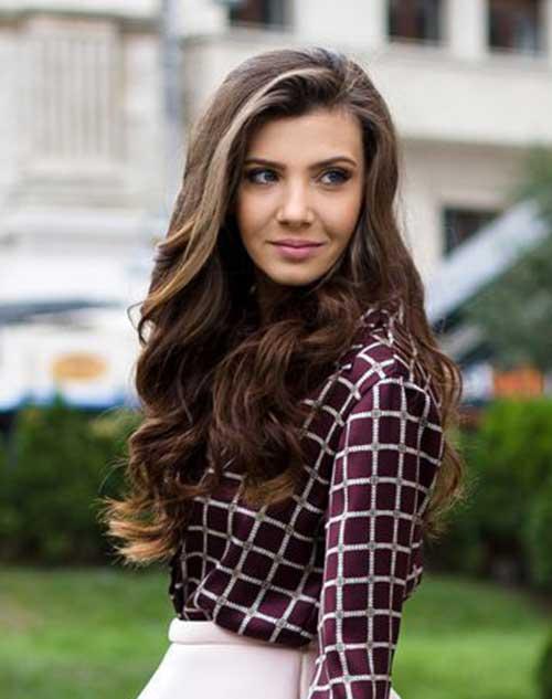Long Hair Cuts-6