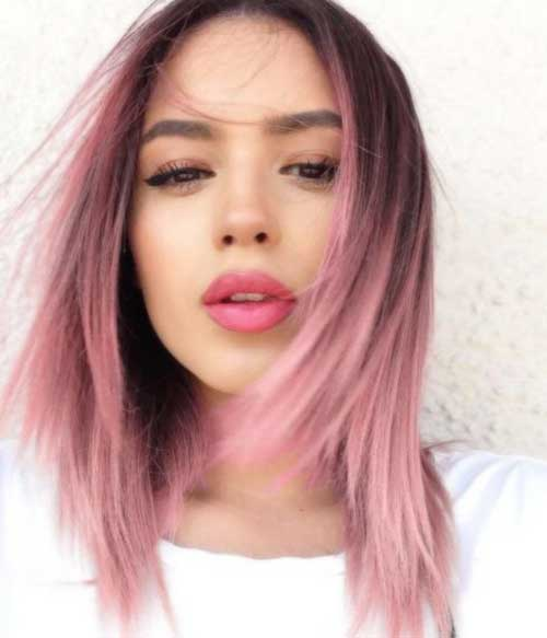2016 Hair Color Trends-7