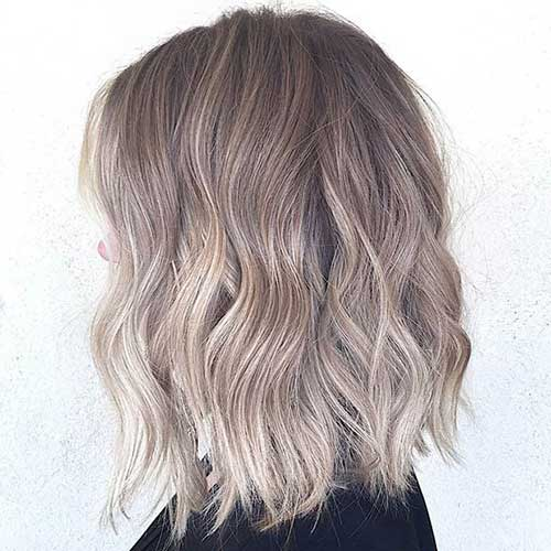 2016 Hair Color Trends-9