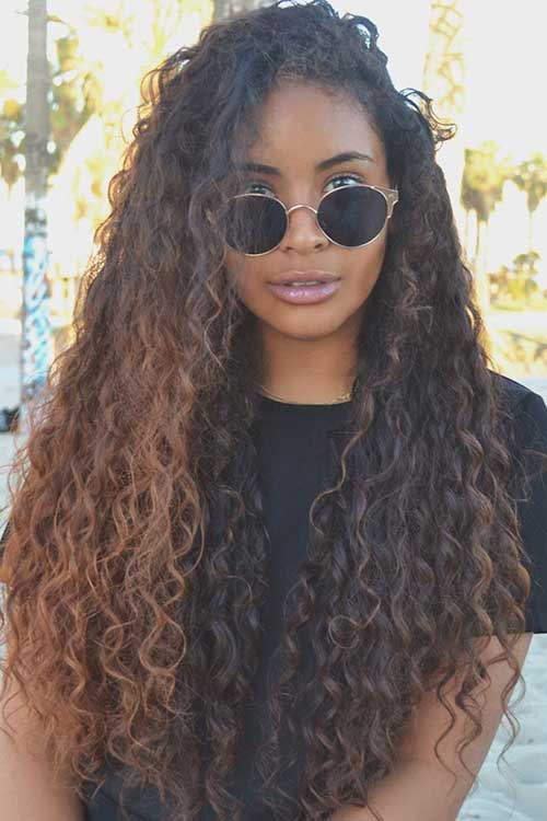 Long Curly Hairstyles-14